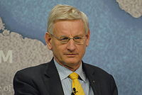 Carl Bildt at Chatham House 2015.jpg