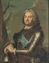 Carl Fredrich Brander-Portrait of Jakob Albrekt von Lantingshausen.jpg