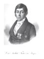 Carl Friedrich Freiherr von Krassow.png