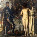 Carl Marr Adam und Eva.jpg