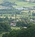 Carleton Mill - panoramio.jpg