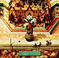 Carlo Crivelli - Madonna della Candeletta, particolare.jpg