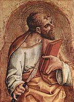 Carlo Crivelli 055.jpg