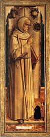 Carlo Crivelli St James of the Marches 1477.jpg