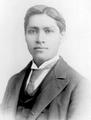 Carlos Montezuma (o Wassaja).png