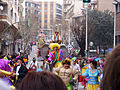 Carnaval6 2010February14 Puertollano.jpg