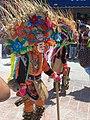 Carnaval Zoque 2020 09.jpg