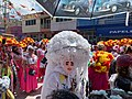 Carnaval Zoque 2020 19.jpg