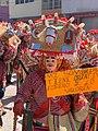 Carnaval Zoque 2020 23.jpg