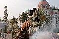 Carnaval de Nice - bataille de fleurs - 20.jpg