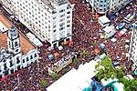 Carnaval do Recife.jpg