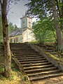 Carnikavas baznīca - panoramio.jpg