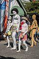 Carnival-3420.jpg