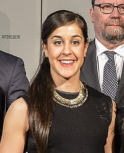 Carolina Marín 2014 (cropped).jpg