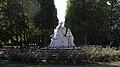 Caroline Mathilde Denkmal 8252.jpg