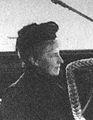 Caroline Wijk 1936.JPG