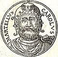 Carolus-Martell.jpg