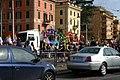Carro Arcigay - Gay Pride di Roma, 16-6-2008 - Foto Giovanni Dall'Orto 3.jpg