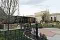 Carson City - panoramio (50).jpg