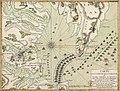 Carte de la partie de la Virginie et de l'armée combinée de France et des Etats-Unis d'Amérique.jpg