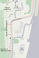 Carte du quartier Petit Champlain.png