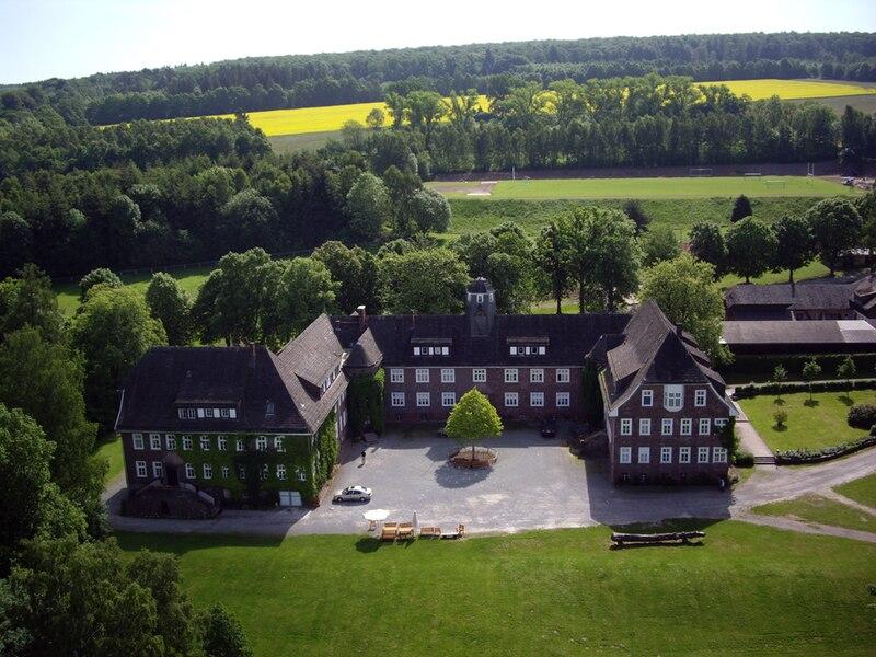 File:Casa-baja1.jpg
