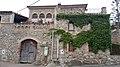 CasaFont1 Masarac.jpg