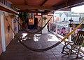Casa Arnel Oaxaca 3.jpg