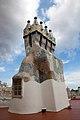 Casa Batllo Chimneys 4 (5839754759).jpg
