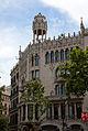 Casa Lleo Morera (5836025349) (2).jpg