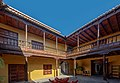 Casa Massieu - Los Llanos de Aridane - La Palma 02.jpg