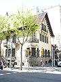Casa Pere Company P1430801.jpg