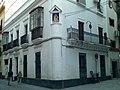 Casa Sevilla 03.jpg