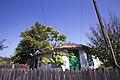 Casa Toader Rosca II.jpg