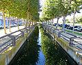 Casa al canal d'Urgell12345.jpg