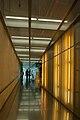 Casa da Música. (6085736481).jpg
