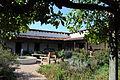 Casa de Estudillo courtyard 02.jpg