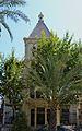 Casa de les Bruixes d'Alacant.JPG