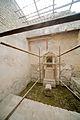 Casa dello scheletro mosaic (Herculaneum) 08.jpg
