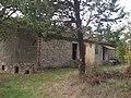Casa di Galloro - panoramio (2).jpg