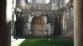 Casa do Capítulo, Convento de Cristo, Tomar 2017-08-17 (2).png