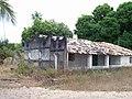 Casa em ruína - panoramio.jpg