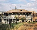 Casa tradicional de Artashat.jpg