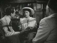 Casablanca, Trailer Screenshot 2.JPG