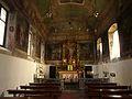 Casale Monferrato-chiesa della misericordia3.jpg