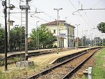 Casaletto Vaprio stazione panoramica.JPG