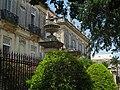 Casas Gemelas. - panoramio.jpg