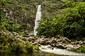 Casca d'Anta.jpg
