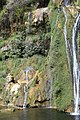 Cascade Glandieu Brégnier Cordon 10.jpg