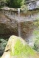 Cascade Pain Sucre Surjoux Lhopital 2.jpg